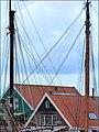 Volendam - panoramio (5).jpg
