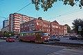 Volgograd tram 2519 2019-09.jpg