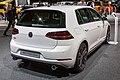 Volkswagen,GIMS 2018, Le Grand-Saconnex (1X7A1676).jpg