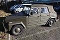 Volkswagen 181 Kurierwagen.jpg