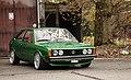 Volkswagen Scirocco I Dubtrip '14 (02).jpg