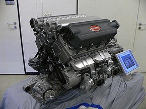 Volkswagen W16.jpg