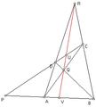 Volledige vierhoek.PNG