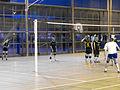 Volley SMCV-20 (2551102469).jpg