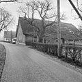 Voor- en rechter zijgevel - Meerkerk - 20152265 - RCE.jpg