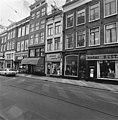 Voorgevel - Amsterdam - 20021297 - RCE.jpg