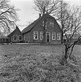 Voorgevel - Koudekerk aan den Rijn - 20127314 - RCE.jpg