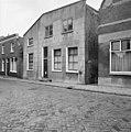Voorgevel - Nieuwpoort - 20165764 - RCE.jpg