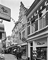 voorgevel - vlissingen - 20243863 - rce