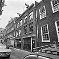 Voorgevels - Amsterdam - 20015608 - RCE.jpg