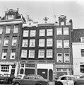 Voorgevels - Amsterdam - 20021665 - RCE.jpg