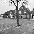 Voorgevels - Rijnsburg - 20187041 - RCE.jpg