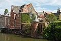 Voormalig Hof van Lier en klooster van de Engelse theresianen.jpg