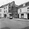 Voorstad Sint Jacob - Roermond - 20189034 - RCE.jpg