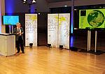 Vorrunde des DLR Science Slam in Köln (8222640123).jpg
