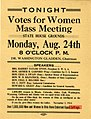 Votes for Women Mass Meeting at Ohio Statehouse 24 August 1914.jpg
