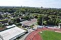 Vue aérienne du Parc des sports.jpg