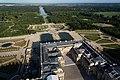 Vue aérienne du domaine de Versailles le 20 août 2014 par ToucanWings - Creative Commons By Sa 3.0 - 25.jpg