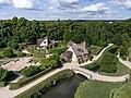 Vue aérienne du domaine de Versailles par ToucanWings - Creative Commons By Sa 3.0 - 030.jpg