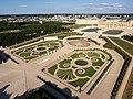 Vue aérienne du domaine de Versailles par ToucanWings - Creative Commons By Sa 3.0 - 118.jpg
