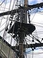 Vue de Brest 2008 - 08.JPG