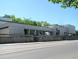 Wäinö Aaltosen museo.jpg