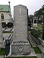 W13-FriedhofHietzing Mathilde Wildauer Gr11Nr9.jpg