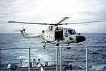WG-13 Lynx decking on Latouche-Tréville.jpg