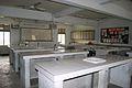 WHZhang's Bukit Bintang (Science Lab 2).jpg