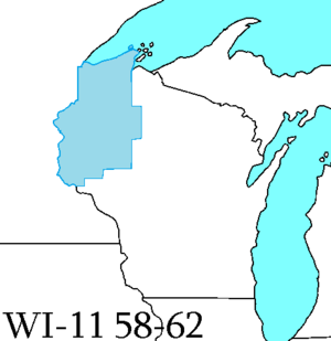 WI-11 58-62.png