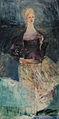 WLANL - MicheleLovesArt - ING - Marianne Aartsen - (Zonder titel) (1993).jpg