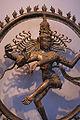 WLANL - wendier - Shiva Nataraja.jpg