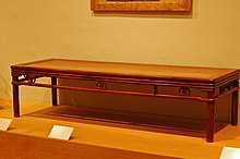 Daybed Wikipedia