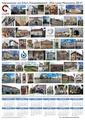 WLM-Kalender-2015-Erfurt.pdf