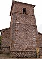 WLM14ES - Barcena Mayor - Margavela.jpg