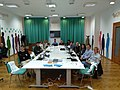 WMRS Presentations at Ministry of Culture and Information, Serbia 47.jpg
