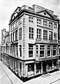 WP Breite Straße 89 - 1935.jpg
