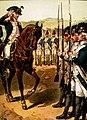 WP Kontinentalarmee - Leichte Infanterie.jpg