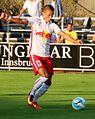 WSG Wattens gegen FC Liefering 46.jpg
