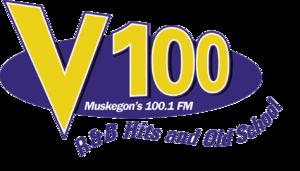 WVIB - Image: WVIB logo