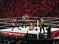 WWE Raw img 2183 (5188324280).jpg