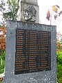 WWII monument in Andriyivka 4.jpg