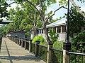 Waccamaw River Warehouse Historic District Jun 10.JPG