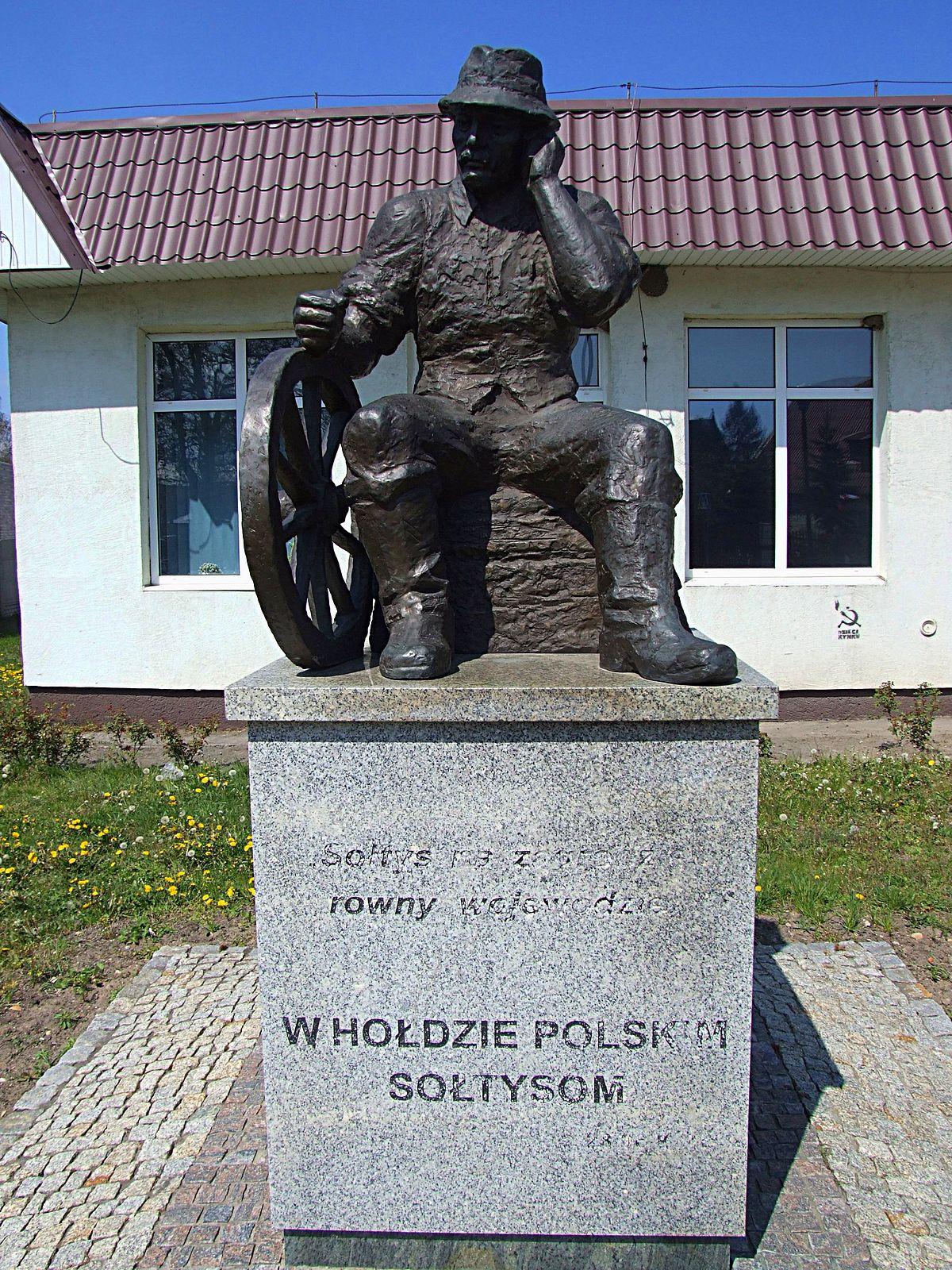 Wachock pomnik soltys 2 by sh.jpg