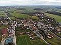 Wachstein Luftaufnahme (2019).jpg