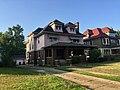 Wade Park Avenue, Glenville, Cleveland, OH (28755356867).jpg