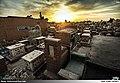 Wadi-us-Salaam 20150218 50.jpg