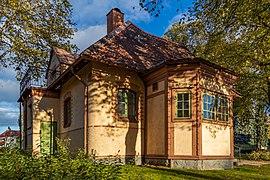 Wahlmanska huset 2018-09-28.jpg