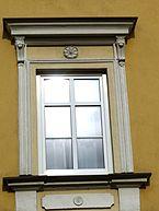 Waidhofen_Thaya_-_Niederleuthner_Straße_10_Fenster_1.jpg