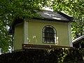 Waidhofen an der Ybbs - Obere Kapelle am Buchenberg.jpg